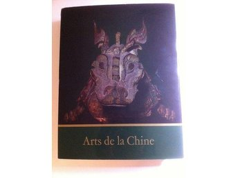 Bok Arts de la Chine Bronze, Jade , Sculpture, Ceramique