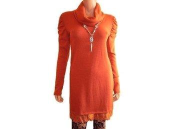 Ny Superfin klänning Storlek: M/L - Teupitz - Ny Superfin klänning Storlek: M/L - Teupitz