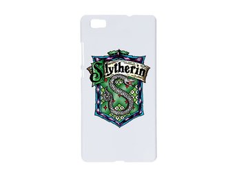 Harry Potter Slytherin Huawei P8 Lite skal