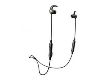 MEE audio X5 Bluetooth Wireless In-Ear headset -gunmetal