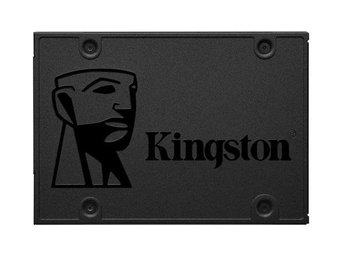 Kingston A400 SATA SSD 960GB