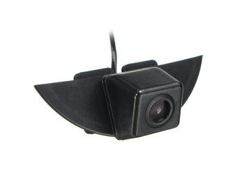 170 Wide Degree Waterproof Front View Car Camera Lens For...