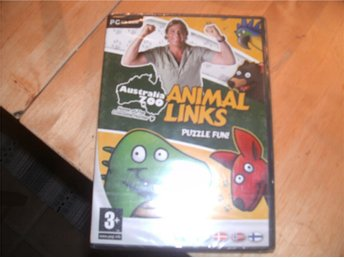 Animal links NY INPLASTAD PC