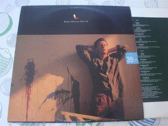 RATATA - ÄVENTYR LP 1983 - Sundsvall - RATATA - ÄVENTYR LP 1983 - Sundsvall