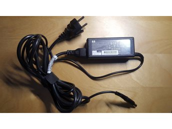 Original Hp laddare / 65W / AC Adapter / charger