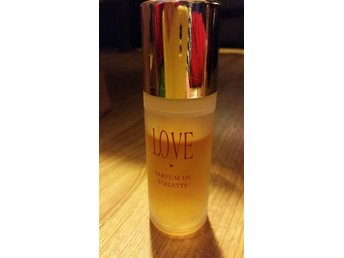 Love 55ml edt