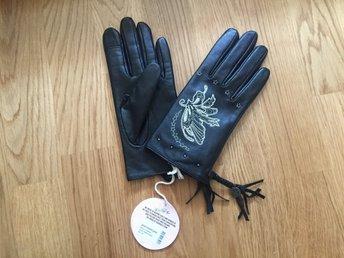 odd molly handskar