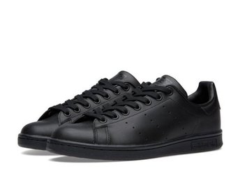 ADIDAS SNEAKERS STAN SMITH ORIGINALS STL 38