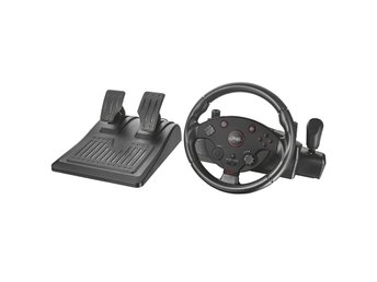Trust GXT 288 Taivo Racing Wheel