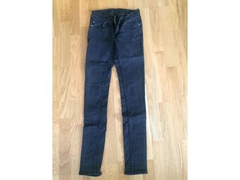 Jeans, Tiger of Sweden 26/30