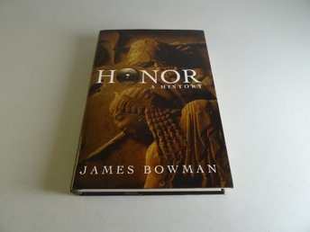 Honor - A History