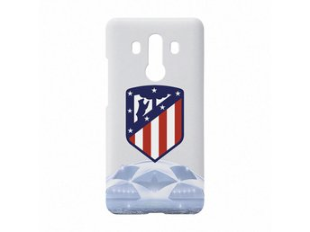 Atletico Madrid Huawei Mate 10 Pro Skal