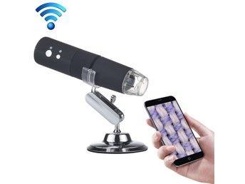 Digital usb mikroskop förstoring  ᐈ hshop
