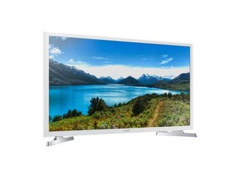 "Samsung 32"" LED TV UE32J4515A - Vit"