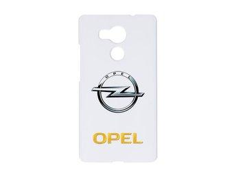 Opel Huawei Mate 8 skal / mobilskal, present till Opel ägare - Karlskrona - Opel Huawei Mate 8 skal / mobilskal, present till Opel ägare - Karlskrona