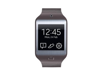 Samsung GEAR 2 Neo Puls klocka Smart Watch