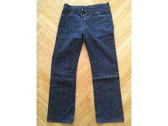 JEANS THE HUNDREDS Storlek 32