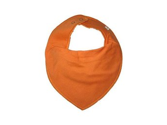 *L-GH* scarfs-haklapp ORANGE