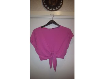 Marks & Spencer Per una Bolero Rosa 38/40 medium