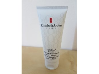 Elizabeth Arden Eight Hour Cream Hand Treatment 75ml