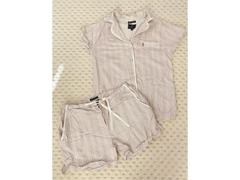 lexington pyjamas dam