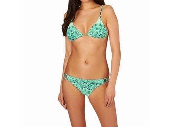Billabong bikini storlek xs - Arnemark - Billabong bikini storlek xs - Arnemark