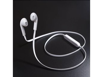 Javascript är inaktiverat. - Helsingborg - Fina Hörlurar med bra kvalitet och bra ljud. Du får med laddare till hörlurarna.Funkar till alla smartphones som Iphone, Samsung, Sony och många andra.SpecifikationSenaste Bluetooth V4.1 EDRBluetooth Headset & Handsfree, A2DP, AVRCP-92dB - Helsingborg