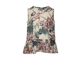 Top Bird Print - 140 (Rek pris: 389kr)