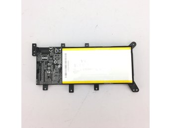 Batteri ASUS 7,6V 4775 mAh L7BIG415A00B8B Laptop