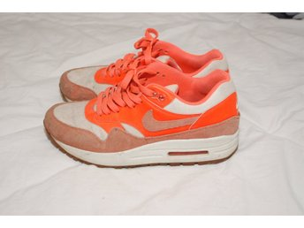 buy popular 27e0f db579 ... netherlands skor nike wmns air max 1 vntg strl 365 bd647 d24cf