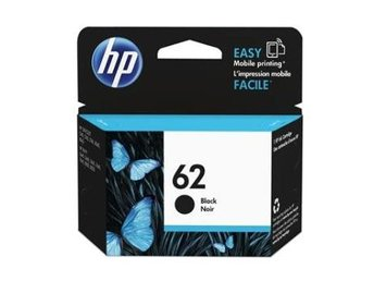 FP HP 62 C2P04AE, Ink Cartridge
