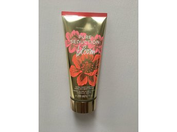 Victoria's Secret, Pure Seduction bloom