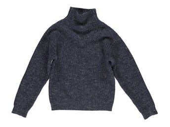 Tova Injection Wool Knitwear Tween - 8Y-9Y (Rek pris: 879kr)