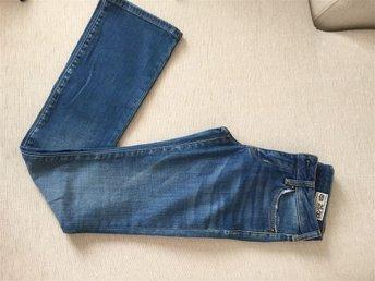 Nya jeans från Crocker str 25/32 - Borås - Nya jeans från Crocker str 25/32 - Borås