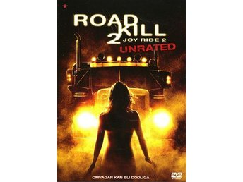 Roadkill 2 (Joy ride 2)