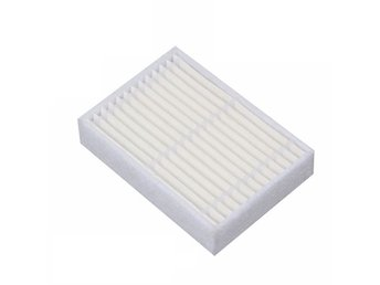Filter till Cleanmate S800 / 2-pack