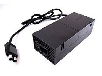 Xbox one nätdel (Power supply)