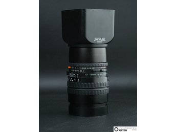 HASSELBLAD Carl Zeiss Sonnar  CFi 180mm  f/4 T*