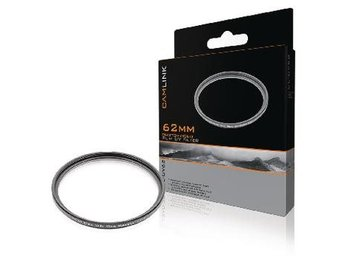 Camlink UV Filter 62 mm