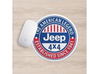 Jeep Musmatta - Kuala Lumpur - Jeep Musmatta - Kuala Lumpur
