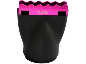 Daroko Power Styler Pink