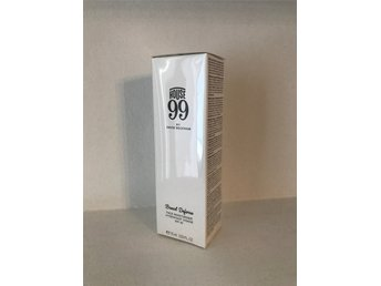 House 99 (by David Beckham) Broad Defense Ansiktscreme, 75 ml