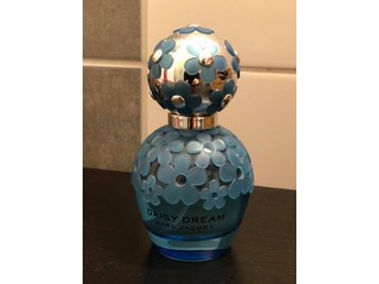 Marc Jacobs Daisy Dream Forever, 50 ml