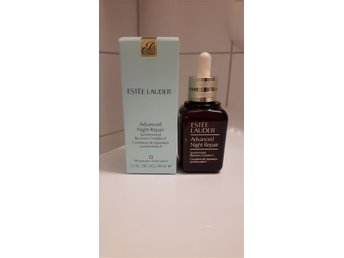 Estee Lauder Advanced Night Repair 50 ml Ny!