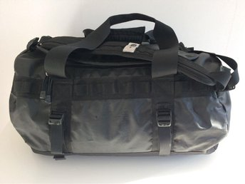 North Face Base camp duffel S