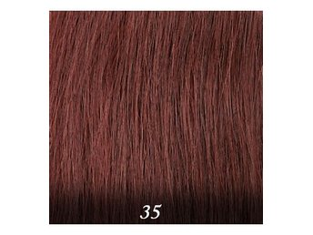 Classic Line - 50/55 cm (10-pack) - 35.Deep Red