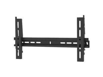 SMS Func Bracky Shorty - 0 or +5° tilt, VESA 100x100-400x200, Max 50kg, Lock by