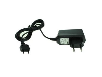 AC Fast-Charger for Sony Ericsson K750i ON2548