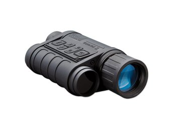 BUSHNELL DIGITAL NIGHT VISION EQUINOX Z 4,5X 40MM