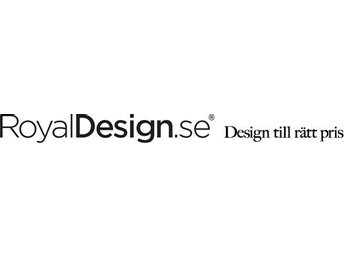 Presentkort Royal Design